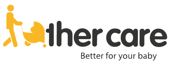 Logo Father Care